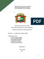 Final Restaurante PDF