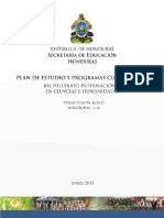 BCH_INTERNACIONAL.pdf