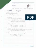 debe1 econometria 3 procesos estocásticos y estacionalidad