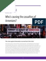 p4 armenian genocide news article isamar resendez