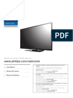 PDF Manual Philips