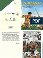 laklano.pdf