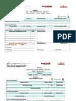 2FORMATO DE EVALUACION MEDICOS NIVEL  SUPERV.xls