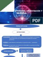 PERCEPCIÓN, ATENCIÓN, ORIENTACIÓN Y MEMORIA.pptx