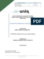 ACTIVIDAD 4  ADRIANA PINTO.doc