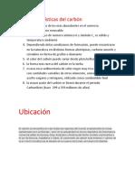 TAREA DE ORI.docx