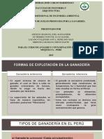 EXPOFINAL_CONTAMINACION GANADERA