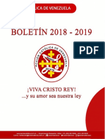 Boletin-2019