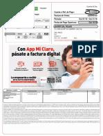 Factura_201810_82123050_C30.pdf