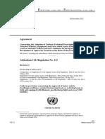 Reglamento 113 de las Naciones Unidas.pdf