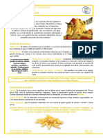 000000 Ficha Pastas