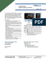 UT32A-35A-datasheet