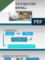 IDENTIFICACION DENTAL (2).pptx