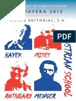 catalogo_ue2015_web.pdf