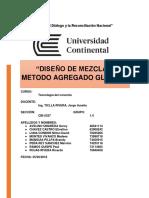 Año-del-Diálogo-y-la-Reconciliación-Nacional (1).docx