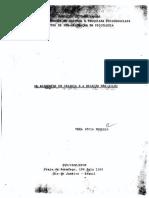 000048242.pdf