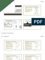 3.1 Capacidad de Carga.pdf