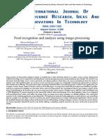 V4I3-14871.pdf