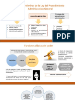 LPAG 1 Sesión.pdf