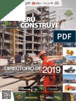 Revista-PeruConstruye-edicion57.pdf