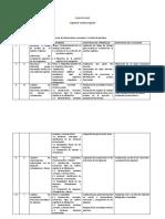 plandeclases-110223121049-phpapp02