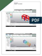 Autodesk Simulator