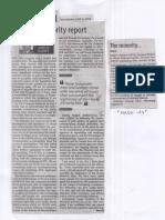 Manila Standard, June 6, 2019, The minority report.pdf