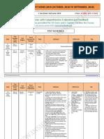 YEARLONG_TEST_SERIES_2019.pdf
