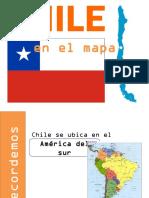 chile en el mapa 2
