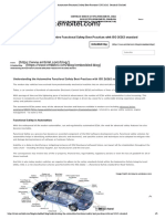 Automotive Functional Safety Best-Practices _ ISO 26262 Standard _ Embitel