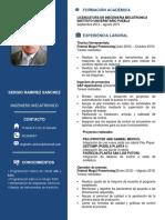 CV.dotx.docx