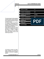 Legacy Transmission.pdf