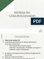 Meridiano Ren o Vaso de La Concepcion_TS