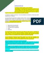 Articulo 11 Bibliográfica 5 POE