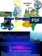 waterconservationfinal-110719123153-phpapp01.pdf