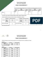 ProgramaTrabajo PRONI Fraccion-IV