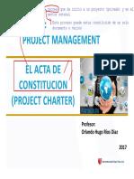 37586_7001228674_05-30-2019_144707_pm_Sesion_4_Acta_de_Constitucion-tarde