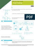 Dual+Coding.pdf
