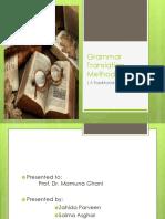 Grammartranslationmethodrecent 141122023723 Conversion Gate02