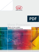infrared-basics.pdf