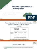 3 - Estrategia Muestreo Geomet - O. Rojas . Geoestima (1).pdf