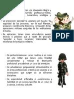 Sis Militar