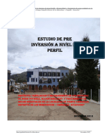 Download (47).pdf