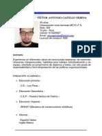 vacuvitaehell1-1.docx
