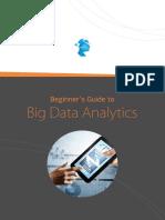 Jigsaw Beginners Guide to Big Data 2014
