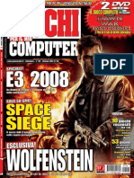 Giochi per il Mio Computer_146_2008_09