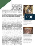 Ángel - Wikipedia, La Enciclopedia Libre