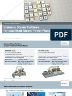 public.1527681470.7c85b990bd53bce8398ba909beaca09d3917030c.steam-turbines-for-spp-presentation.pdf