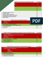 DWM-Questions.pdf