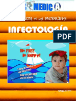 ManualPLUS INfecto 2019